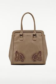 17 Best images about Bags Sidons Summer  14 on Pinterest  6cf9a184571