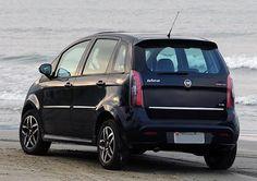Cuidados com o sistema de ar condicionado do Fiat Idea