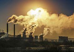 contaminacion del aire yahoo dating