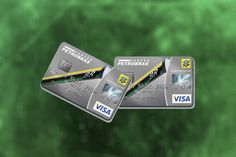 Cartão de crédito Petrobras - Como solicitar, vantagens, fatura e telefone | Credited