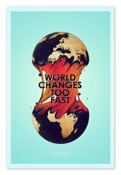 WCTF by DSORDER , via Behance