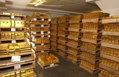 fort knox - Google Search