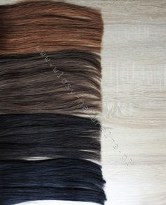 www.wlosy-naturalne.pl good looking european hair