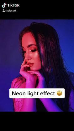 Creative Instagram Photo Ideas, Instagram Photo Editing, Photo Editing Vsco, Insta Photo Ideas, Creative Portrait Photography, Photography Basics, Photography Editing, Teen Girl Photography, Perspective Photography