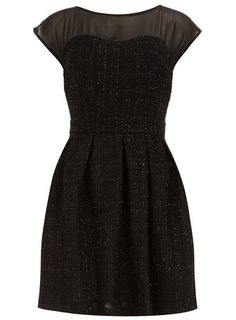 enjoy 20% off full price dresses from Dorothy Perkins