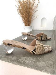 Rococo, Snake, Collections, Shopping, Shoes, Products, Fashion, Moda, Zapatos