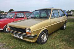 Mk1, Ford Classic Cars, Euro, Vehicles, Vehicle, Tools