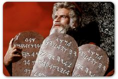 The 15 commandments of social media marketing