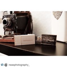 #Repost @neasphotography_ with @repostapp. #PresentationMatters ・・・ Super excited that another order brought to you by @photoflashdrive! As always providing the best flash drives any photographer could ever ask for! #photography #sonydslr #liveyourdream #givemeacamera #capturelife #neasphotography #lifeofaphotographer #southerncaliforniaphotographer #laphotographer #iephotographer #travelingphotgrapher #lifestyle #vintage #weddingphotography #boudoir #touchofelegance