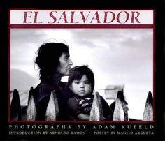 Paz Amor El Salvador