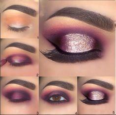 makeup   lips   diy   love   Arantza   beauty   lipstick   tip   lipliner   maquilaje   love   diy   belleza   lipstick   eyeliner   eyebrows   eyeshadow   mascara   fall   autumn  