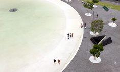 161 « Landscape Architecture Works | Landezine