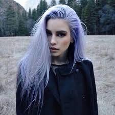 """Résultat de recherche d'images pour """"coloration cheveux pastels"""""""