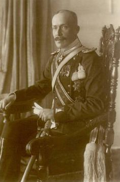 1925 – Albania declares itself a republic. | Kingdom of Albania - House of Wied - House of Zogu