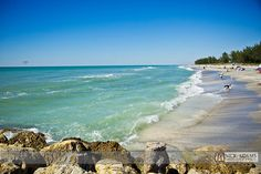 Things to see and do on Sanibel Island and Captiva | Blind Pass Sanibel/Captiva Islands ( Turner Beach)