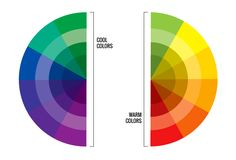 30_Day_Sweater_Cool_Warm_Colors_Wheel