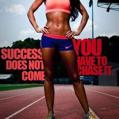 """fitnesstipsonly: """" Follow to get the best fitness inspiration : ) """""""