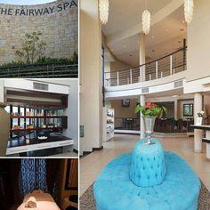 The Fairway Spa though the lens of @thylana_van_heerden  #fairwayhotel #fairwayspa #spalife #spatreatments #spa #spoilyourself #metime #spatreat #instalike #instapic #thegoodlife #instalove