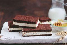 Eat Dessert First, Sweet Recipes, Tiramisu, Sweet Treats, Sweets, Sugar, Baking, Cake, Ethnic Recipes