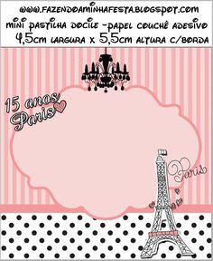 Paris-15-años-056.jpg (1260×1538)