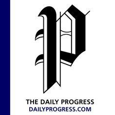 Judge rules Charlottesville's panhandling ordinance is unconstitutional | #dailyprogress | #panhandling #freespeech #ordinances #laws #unconstitutional #cities #charlottesville #virginia #localgov