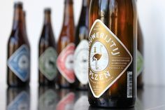 Bieretiket ontwerpen? Gebruik deze handige vragenlijst: http://info.kolibrilabels.nl/blog/bid/216692/Bieretiket-ontwerpen-Gebruik-deze-handige-vragenlijst# #bier #beer #labels