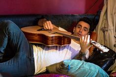 My Behind The Scenes Shoot With Hedley Jacob Hoggard, Toys For Boys, Boy Toys, Music Photographer, Music Gifts, Band Merch, Pretty Men, What Is Life About, My Heart Is Breaking