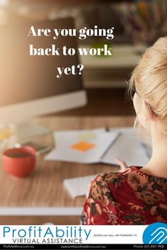 2017 Is Your Year To Shine And Simplify Day With ProfitAbility VA Love Virtual Assistant