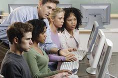 Finden Sie Ihren passenden Kurs  Seminare, Firmenschulungen, Einzelcoaching