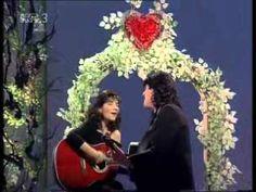 ZA TEBE LJUBAVI VALENTINOVO   1995 - 6 - http://filmovi.ritmovi.com/za-tebe-ljubavi-valentinovo-1995-6-2/