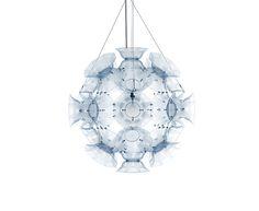 Lichtschlucker Pendant Lights By Meike Harde | Eco | Pinterest | Pendant  Lighting, Pendants And Retail Store Design Ideas