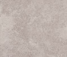 Materials-Finishes | skai Structure Avellino | Hornschuch. Check it out on Architonic