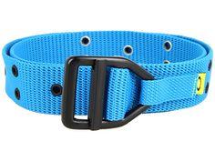 Oakley Tech Web Belt - Curele - Accesorii - Barbati - Magazin Online Accesorii