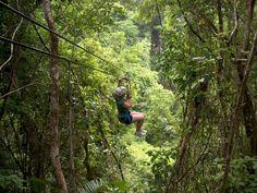 Belize-Zip-Line-Jungle