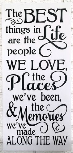 Family Vacation Quotes, Best Family Quotes, Sayings About Family, Beautiful Family Quotes, Family Quotes And Sayings, Family Is Everything Quotes, Quote Family, Funny Family, The Words