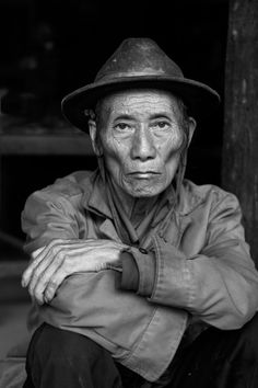 The People - Vietnam #zimmermanngoesto