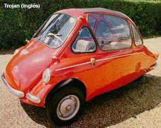Resultado de imagem para fotos do carros pequenos   antigos