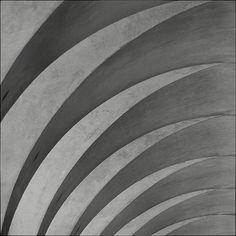 Seven Arches by Larisa Gurjeva / 500px