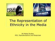 2012 intro to ethnicity