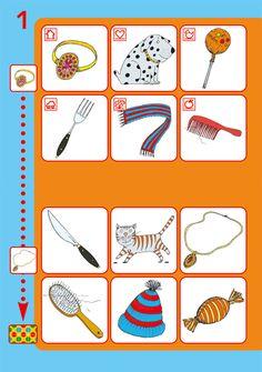 loco bambino - Google zoeken Sudoku, Mini, Education, Sewing, Perception, Puzzle, Google, Infant Activities, Games