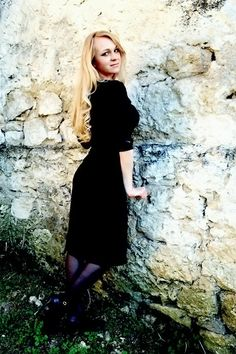 free dating lines phone numbers interview with dating gurus david deangelo