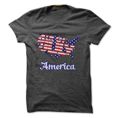 (Tshirt Like) america 4th of july [TShirt 2016] Hoodies, Funny Tee Shirts