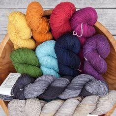Knit Weave Crochet Neon Green Zebra Hand Spun Alpaca 30 Yards 2 Ply Yarn