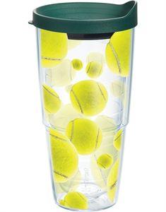 Tennis Balls everywhere! $19 @Caroline Bennett