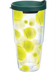 Tennis Balls everywhere! $19 @Caroline Bennett
