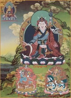 Free downloads of high-resolution #Buddha images #art #illustration #drawing #draw #picture #artist #sketch #sketchbook #paper #pen #pencil #artsy #instaart #beautiful #instagood #gallery #masterpiece #creative #photooftheday #graphic #graphics #artoftheday #inspirational #Buddhism #spiritual #TibetanBuddhism #Tibet #DalaiLama #tsemrinpoche #Wisdom #meditation #culture