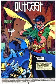 Robin+#1+pg02.jpg (909×1354)