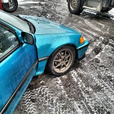 ef civic KONIG HELIUM  http://www.konigwheels.com/Konig-Home/Konig-Passenger-Wheels  Instagram photo by @ehoodicoff (Evan Hoodicoff) | Statigram
