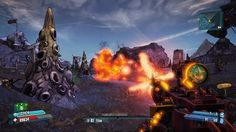 http://mingfun.blogspot.com/2013/08/borderlands-2-300k-xp-glitch.html