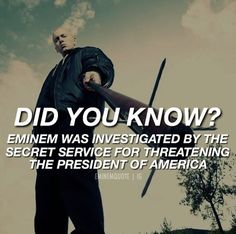 Eminem M&m, Eminem Funny, Bruce Lee, Bob Marley, Eminem Videos, Eminem Poster, The Eminem Show, Eminem Photos, The Real Slim Shady